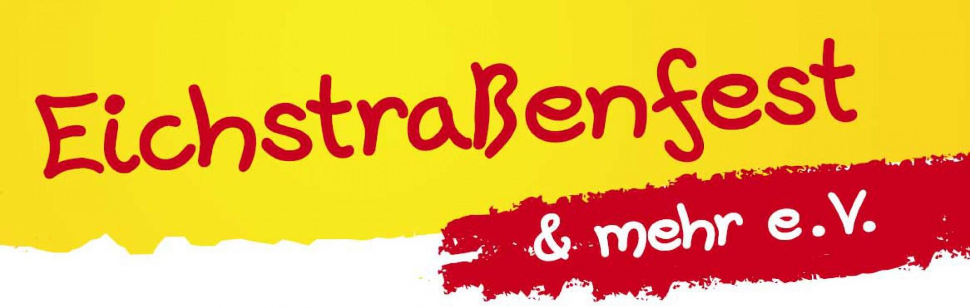Verein Eichstrassenfest & mehr e.V